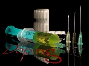 Suchmaschinenoptimierung (SEO) ist kein verbotenes Doping, sondern Pflicht für jede Website. Foto: ExQuisine - fotolia.com