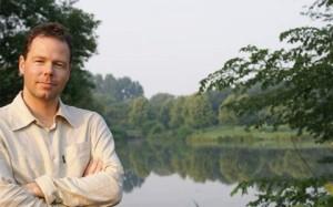 Michael Dunker